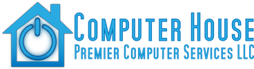 Computer House / Premier Computer Services, LLC